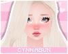 🌠 Umekoi Blonde