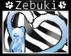 +Z+ Ice Tail V5 ~