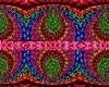 Skys Geometric Rug4