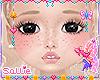 ❤ Shiloh Custom Skin 2