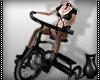 [CS] PVC Tricycle