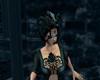 Frella Hair - Umbralis