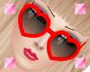 Taylor Swift 22 Glasses