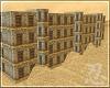 忍 Desert Ruins 3
