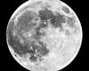 Moon animated