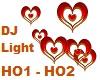 .S.  DJ Heart Light 2