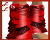 (LL)XKS 7Sinz FlirtSocks