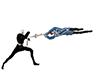 [NR]Animated Sword Fight