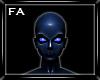 (FA)BrimstoneF Blue
