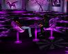 purple fantasy  bartable