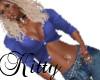 (K)Unbuttoned-blue