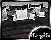 ♦Glam♦ [REQ] Sofa 4