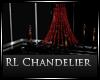 [Nic] RL Chandelier