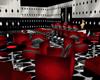 [PA]Chatty Coffee Cafe
