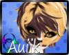A| Honey Hair v1
