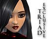 T3 Ayu-ExclusiveBlack