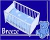 *B BabyBoy Crib
