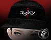 ♚ Junji Ito (F)
