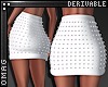 0 | Diamond Skirt 2 Drv