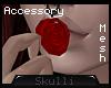 s|s Rose . lips