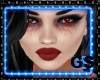 GS LADY VAMPIRE HD HEAD