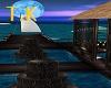 T.K Sail Away Island