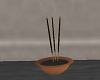 [SM] Incense Animated