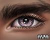 👀 Keshi Eyes