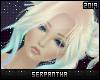 [S] Nariella | Neo