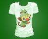 Grookey T-Shirt