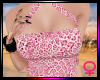 ! A Billie Top Pink