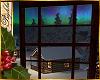 I~Polar Cabin Int Window