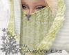 :ICE isabella Veil V1