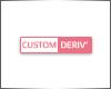 [JP] Ribbon custom