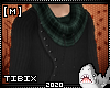Tartan Sweater