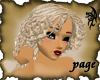 [P] Natalie Dirty Blonde