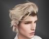 Mephist Blondie