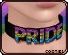 🏳️🌈Pan Pride