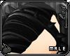Lox™ Sp!ked: Black M