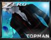 |Z| Topman Suit Top v2