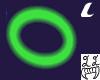[LL]Glow Stick Green L