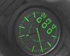 Green Auto Watch