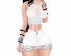 xEmoxthica_Outfit