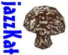 Choc Mushroom (single)