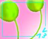 YOUEFFO antenna :3
