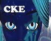 CKE Quackenbush