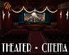 [M] Theater Cinema Room