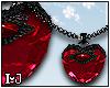 !I! Ilaria necklace