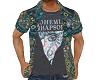 Bohemian Rapsody Shirt