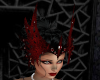 Vampire Empress Crown
